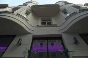 revay12-hotel-dental-clinic