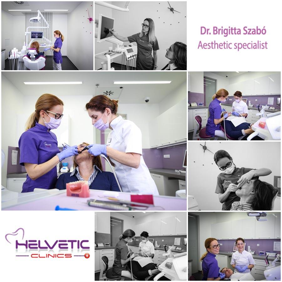 Dentists-hungary-3-Helvetic-clinics