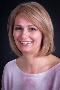 Maria BAZSIKNE KRIZ Prosthetics