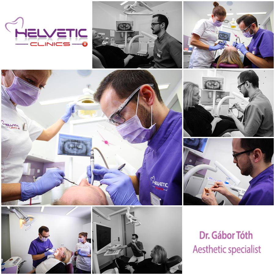 Dentists-hungary-7-Helvetic-clinics