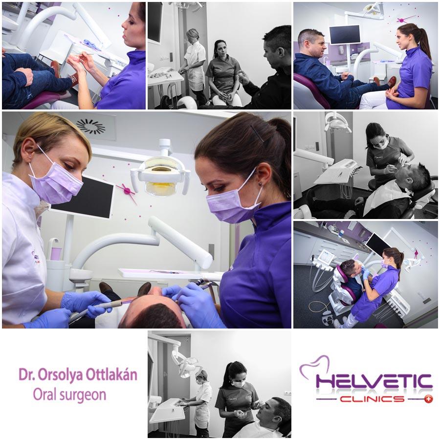 Dentists-hungary-8-Helvetic-clinics