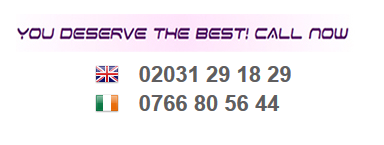 Helvetic Clinics phone number