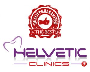 Helvetic Clinics Quality and Guarantee